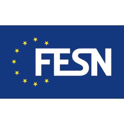 FESN_250x250